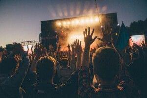 2-4 серпня український дух запалюватиме «Бандерштат-2019»