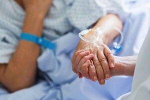 Право на милосердну смерть: за і проти