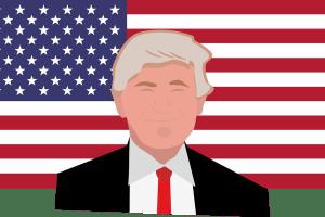 У Трампа заявили, що мають докази впливу України на вибори США 2016 року