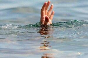 У Стиру втопився 58-річний волинянин
