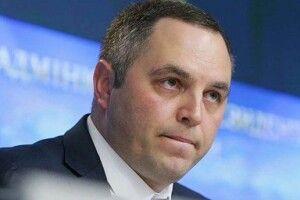 Керівник ДБР Роман Труба боїться поплічника Януковича Андрія Портнова більше, ніж суду