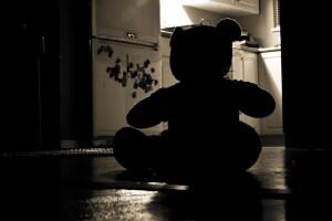 Судили 26-річного жителя Рівненщини, який займався сексом з неповнолітньою сестрою
