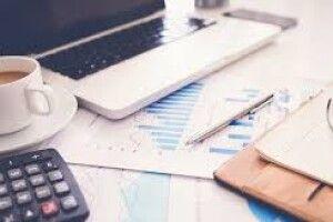 Волинькі підприємці подали в електронному вигляді понад 150 тисяч звітних декларацій