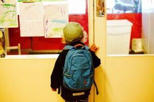 У селі на Волині хочуть мати гімназію, анепочаткову школу
