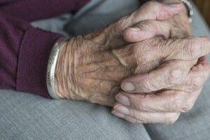 Хто зукраїнців отримує найвищу пенсію