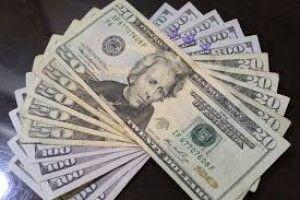 Заради порятунку сина віддав усе, що мав, — понад 55 000 гривень