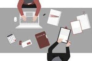77% кредитів малому бізнесу насправді йдуть великим бізнес-групам