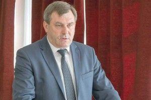 Петро Філюк: «Волинським апеляційним судом ніхто управляти не буде!»
