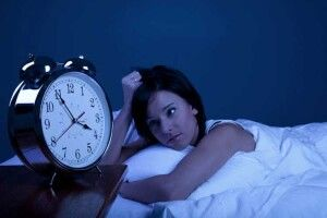 Горе бути «сплячою красунею», тащебільше лихо— «фатальне сімейне безсоння»