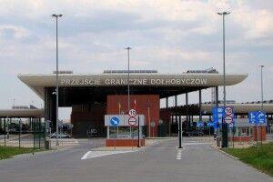 Зменшаться черги на кордонах: 23 червня відкриють усі пункти пропуску з Польщею
