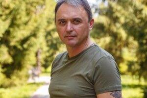 Волинський депутат закликає йти завтра під Верховну Раду заради мови