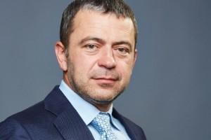 19 грудня народний депутат від Волині спробує себе у ролі святого Миколая