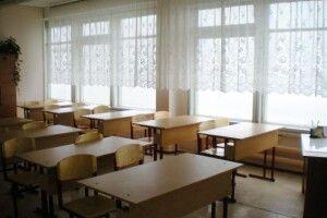 У волинському селі закрили школу