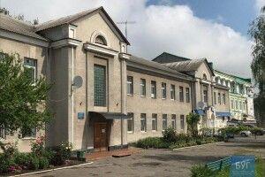 Керівник «Волиньвугілля» написав заяву на звільнення