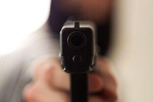 У Луцьку поліцейські затримали 19-річного грабіжника