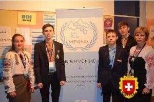 Двоє вчительок Рівненщини увійшли до ТОП-55 найкращих