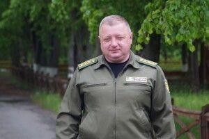Від Галичини до Полісся кажуть «Слава!» нині козаку-патріоту Андрію Мар'яновичу Яцині! (Відео)