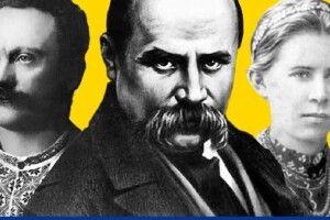 Насувається найбільша загроза українській мові і освіті з часів Януковича