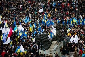Петро Порошенко: «Жодних поступок Путіну, доки не буде звільнений останній клаптик української землі!»