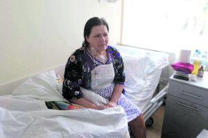 Жительці Рівного зробили операцію насерці без… зупинки серця