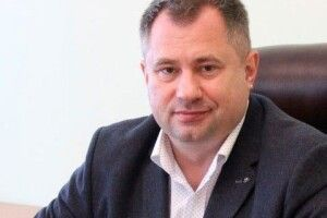 Чому до Ковеля переїжджають  лікарі навіть із Києва?