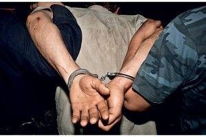 За катування двох закарпатців «орлами Авакова» взялася прокуратура