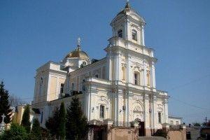 Волинська область обійшла Вінниччину і посідає перше місце в усій Україні за кількістю «розмосковлених» парафій