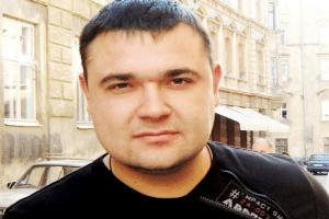 Застрелився у лісі: відомі деталі смерті Романа Бузулука