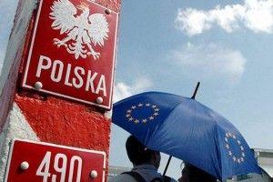 Українські заробітчани заБугом тепер отримуватимуть більше?