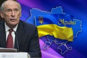 У 2018 році в Україні  швидше будуть дочасні вибори,  ніж повернеться Донбас