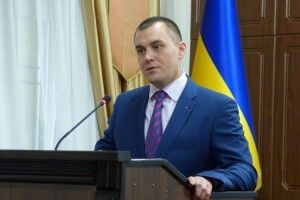 Депутати Волинської облради ухвалили бюджет одноголосно