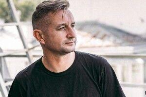 Сергій Жадан: Пропозиція винести мову за дужки - це загрозливий популізм