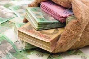 «Рятуючи» внука-заробітчанина, рівнянка віддала шахраям майже 17тисяч гривень