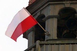 У Польщі представники українців не пройшли до нового парламенту