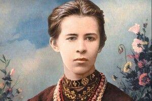 Ставлю під сумнів «волинський бренд» Лесі Українки, - історик Ростислав Мартинюк