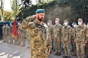 Російсько-окупаційні війська тричі порушили домовленості 21 вересня