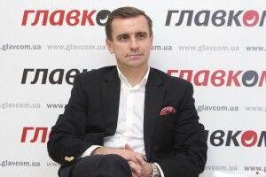 Костянтин Єлісєєв: «Погодження «формули Штайнмаєра» – перший крок до російського сценарію на Донбасі»