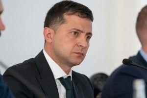 У Зеленського запросили журналістів на зустріч з прем'єр-міністром Ізраїлю