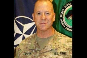 Американський генерал поранений під час нападу талібів у афганській провінції Кандагар