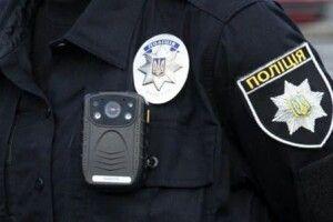 Волинська поліція розслідує перешкоджання діяльності журналістів телеканалу в Шацькому районі