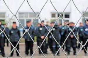 Рівненська прокуратура надіслала 13 зауважень щодо умов життя ув'язнених