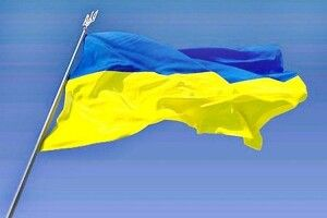 Волинський екснардеп підписав звернення до Президента України
