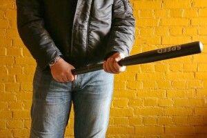 У Луцьку на Карбишева молодик побив перехожого та відібрав його сумку