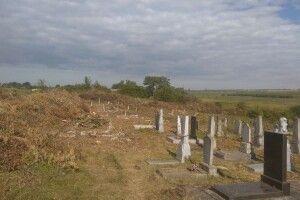 Буде ще один меморіал пам'яті геноциду