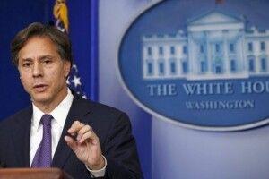 Кандидат на посаду Держсекретаря США: внутрішня загроза України – корупція
