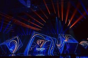 Почавсяфінальний етап відбору на «Євробачення-2019» (пряма трансляція)