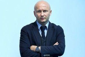 Віце-президент «Карпат» подав у відставку після оприлюднення відео, на якому він в колі фанатів співає матюкливих пісень про ФК «Львів»