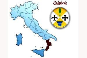 В Італії дають 33тисячі доларів запереїзд умісцеві села