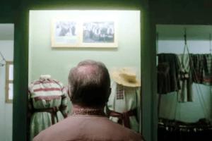 Проректор Лесиного вишу став героєм проєкту «Моя Незалежність» (Відео)