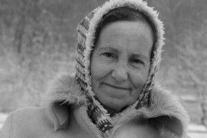 У Луцькому районі сьогодні прощатимуться з мамою небесного воїна